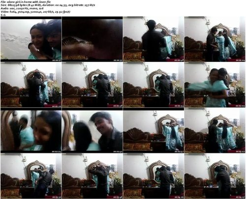RE: Exclusive UNSEEN My Personal Mega Collection Desi Sex Clips