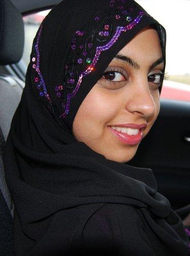 Mujeres musulmanas videos de sexo