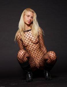 Evi Body Stocking_2006-12-09_147_3000 (x149)h0raremnse.jpg