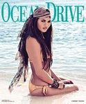Ocean Drive Magazine (July 2011)