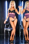 %5BDionneDanielsOnLine%5D-2014-08-02-Gemma-Hiles-Mirrored-j6wra46bbp.jpg