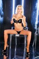 %5BDionneDanielsOnLine%5D-2014-08-02-Gemma-Hiles-Mirrored-f6wra4mgai.jpg